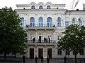 Sevastopol Lenina 4-1.jpg