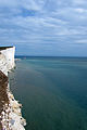 Seven Sisters, Sussex 2010 PD 04.JPG