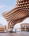SevillaHabla1.jpg