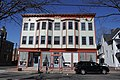 Seymour, CT - Belkin Block 01.jpg