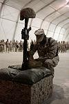 Sgt. Atwell Memorial 120920-M-EF955-080.jpg