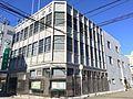 Shōkō Chūkin Bank Tokushima Branch.jpg