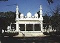 Shahi Masjid Hyderabad 1952.jpg