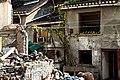 Shanghai-Abrissquartier-12-2012-gje.jpg