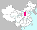 Shanxi.png
