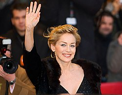 SharonStoneBerlinale.jpg