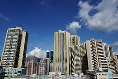 Shek Yam Estate (deep blue sky).jpg