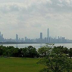 Shenzhen Skyline.jpg