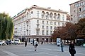 Sheraton Hotel Sofia IMG 2981.jpg