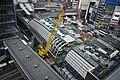 Shibuya Station-G9c.jpg