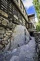 Shigar Fort by ZILL NIAZI 27.jpg