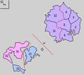 Shimane Oki-gun 1904.png