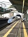 Shin-Kobe 500 series.jpg