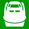 Shinkansen green new.png