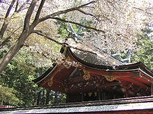 Shiogama-shrine1.JPG