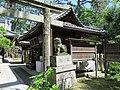 Shirakumo jinja 005.jpg