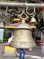 Shiva Temple Chang-Changdi Chya Chetra 07.jpg