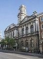 Shoreditch Town Hall 3.jpg