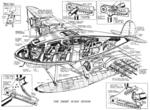 Short Scion Senior detail NACA-AC-200.png