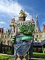 Shrek 4-D.jpg