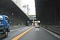 Shuto expressway kyobashi.jpg