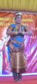 Shylaja,a bharathanatyam dancer.png