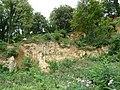 Sibbe-Kalkoven Biebosch (10).jpg
