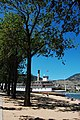 Sicamous on beach at Penticton 01.jpg