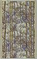 Sidewall, The Birches, 1921 (CH 18638635-2).jpg
