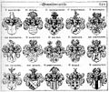 Siebmacher 1701-1705 A180.jpg