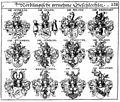 Siebmacher 1701-1705 E238.jpg