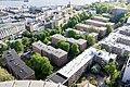 Siedlung Böhmkenstraße - Hohler Weg - Jacobstraße - Rothesoodstraße - Venusberg (Hamburg-Neustadt).29974.ajb.jpg
