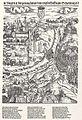 Siege of Buda (1541) III..jpg