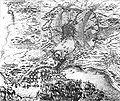 Siege of La Rochelle by Jacques Callot 1630.jpg