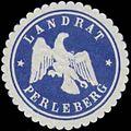 Siegelmarke Landrat Perleberg W0381860.jpg