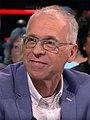 Siegfried Woldhek (2017).jpg