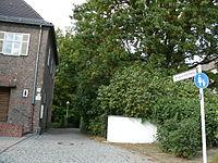 Siemensstadt Kroppenstedtweg.JPG