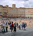 Siena, Piazzo del Campo - panoramio.jpg