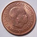 Sierra Leone 1964 Half Cent Obv.jpg
