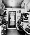 Signalstationsvagn för Bas-60 i Lopra-systemet.jpg