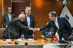 Signing of contract between ATR and Iran Air for 20 ATR 72-600 (15).jpg