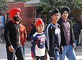 Sikh Family cropped.jpg