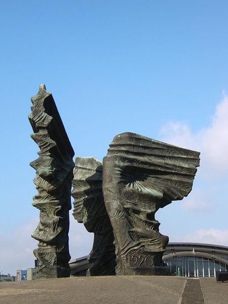 File:Silesian Insurgents Monument (3).jpg