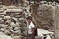 Silk Road Hunza Valley 1992 (4366951221).jpg
