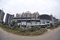 Silver Arcade - Eastern Metropolitan Bypass - Kolkata 2013-11-28 0870.JPG
