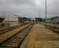 Silves Station.png