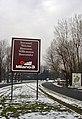Simbolo di Milano 3 - panoramio.jpg
