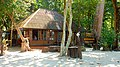 Similan Islands, 2015 march - panoramio (24).jpg