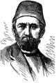 Simon Deutsch.png