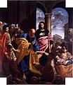 Simone Cantarini - Saint Peter healing the cripple.jpg